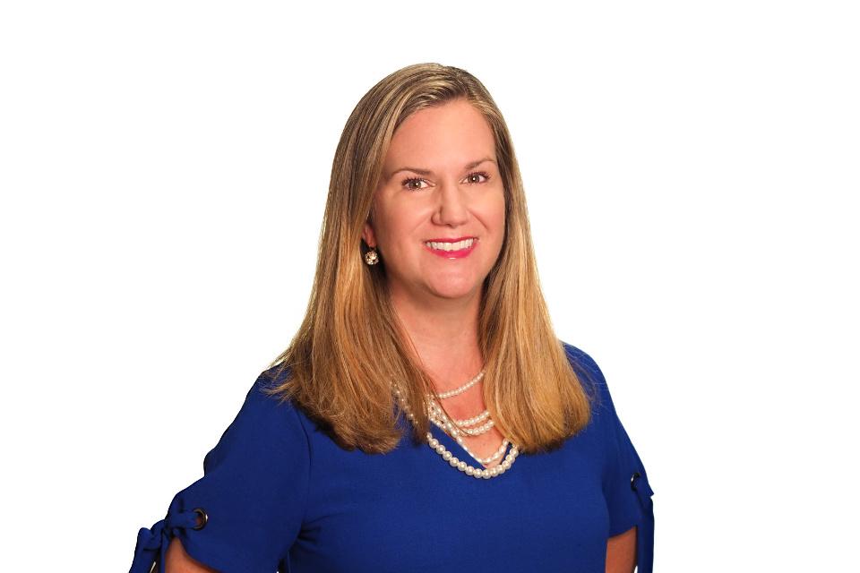 Amy-lawson-lexington-kentucky-attorney